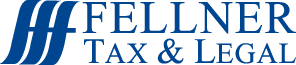 FELLNER TAX & LEGAL • Services